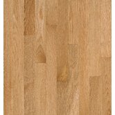 "Natural Choice™ Strip Low Gloss 2-1/4"" Solid Red Oak in Natural"