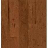 SAMPLE - Westchester ™ Engineered Plank Hickory in Brandywine