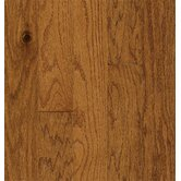 SAMPLE - Westchester ™ Engineered Plank Oak in Gunstock