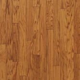 SAMPLE - Westchester ™ Engineered Plank Oak in Butterscotch