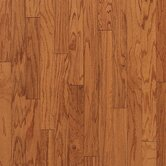 "Turlington� Lock and Fold 3"" Engineered Oak in Butterscotch"