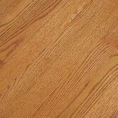 "Fulton™ Strip 2-1/4"" Solid Red Oak in Butterscotch"