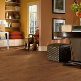 American Home Elite Plank 8mm Mahogany Natural Laminate