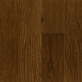 "Legacy Manor 5"" Engineered Oak in Calico Brown"