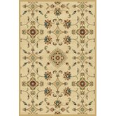 Paige Wheat Anderton Rug