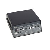 50 Watt Multimedia Stereo PA Amplifier