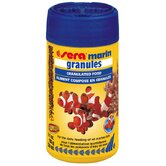 Marin Granules Fish Food