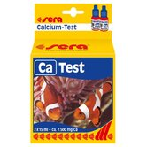 Calcium Water Test (Ca) - 15ml