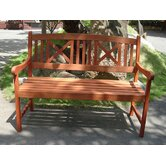 Vifah Outdoor Benches