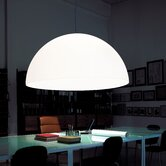 FontanaArte Pendant Lights