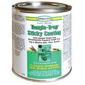 1 Quart Tangle-Trap&reg; Sticky Trap Coating