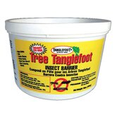 15 Oz Tree Pest Barrier