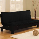 Serta Dream Convertible Sofa