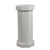 Kenroy Home Garden Statues & Outdoor Accents