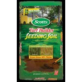 Turf Builder Seeding Soil (1 CuFt)