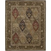 Nourison Multi Rug