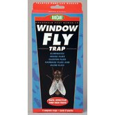 BioCare™ Window Fly Traps