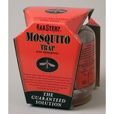 Oak Stump Farm Mosquito Trap with Pheromones
