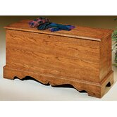 Kensington I Cedar Chest