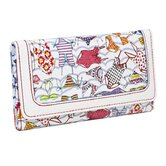 Sunny Days Wallet