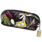 Head Over Heels Mini Cosmetic / Eyeglass Case
