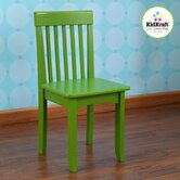 Avalon Kid's Desk Chair