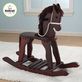 KidKraft Rocking Horses 