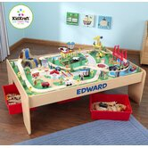 KidKraft Kids' Activity Tables