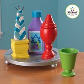 KidKraft Judaica