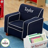 KidKraft Kids Chairs
