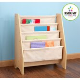 KidKraft Bookcases