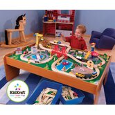 KidKraft Toys