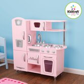 KidKraft Kitchen Sets