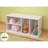 KidKraft Classroom Storage