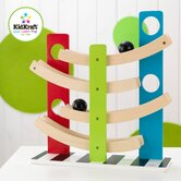 KidKraft Toddler Developmental Toys