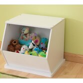 KidKraft Toy Boxes