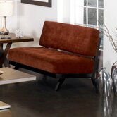 Urbanity Loveseat