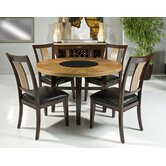 Armen Living Dining Table Sets