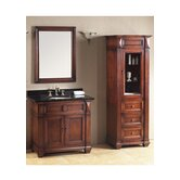 "Traditions Torino 36"" Bathroom Vanity"