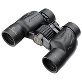BX-1 Yosemite 8x30mm Porro Binoculars