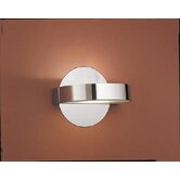 Slimline Wall Sconce