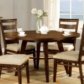 SBH  Dining Table