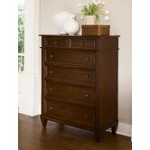 Westhaven 5 Drawer Chest