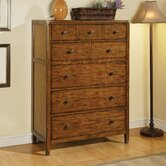 Storehouse 7 Drawer Chest