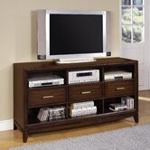 "Henley 62"" TV Stand"