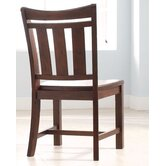 Stonewater Side Chair