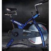 Higol Stationary Bike
