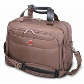 Wenger Swiss Gear Travel Totes
