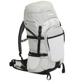 Almer 40L Patagonia Backpack