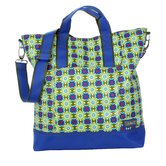 Hadaki Shopping Totes, Personal Shopping Carts